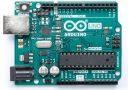 소형 IoT 장치 개발 도구인 아두이노 & 아두이노 IDE 소개