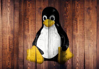 리눅스가 어렵다는 편견(?)은 왜 생겼을까?