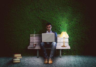 개발자(프로그래머)는 밤을 세워야 한다는 통념은 도대체 왜 생긴걸까?