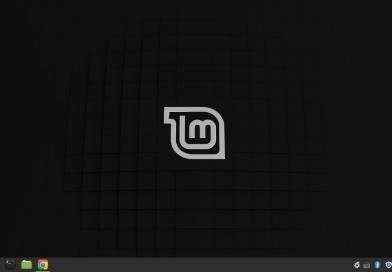 데스크탑 PC 에서 리눅스를 사용하고 싶다면? 리눅스 민트(Linux Mint) 를 사용해보자